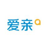 竞博电竞app下载建设合作伙伴
