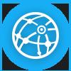 竞博电竞app下载建设一条龙服务