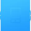 手机竞博电竞app下载建设