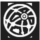 一站式竞博电竞app下载建设服务
