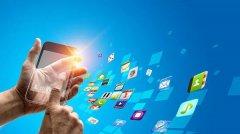 竞博电竞app下载建设中互动的核心知识