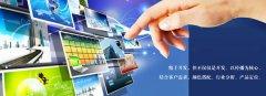 竞博电竞app下载优化的设计原则