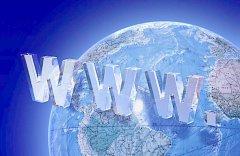 网站优化的优点和缺点
